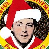 10 Piores Músicas de Natal