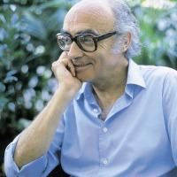 José Saramago: À frente do seu tempo
